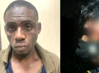 Five Five Narcotics Control Bureau officials attacked during drug raid in India, Nigerian national arrested with heroin, cocaine worth N55m (video)