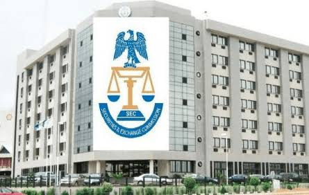 Nigeria's unclaimed share dividends hits N170bn – Securities and Exchange Commission