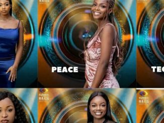 5 BBN Housemates Fans Are Rooting For To Win