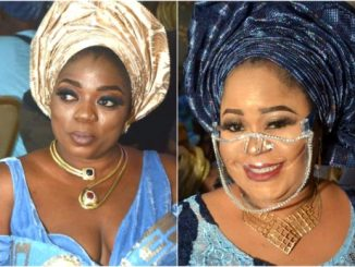Over 250 LONDON & US Ladies Storm IBADAN To Attend AKEEM & BANKE ADETORO's Brother's Wedding Party