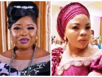 Meet Naija Celebrity Ladies Making Waves In The U.S